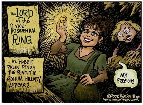 2008-0912-hobbit-fin-chris-1.jpg