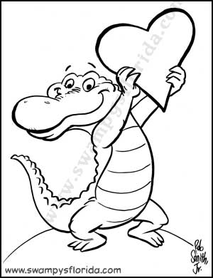 2014-0113-DAilyInks13-GatorValentine