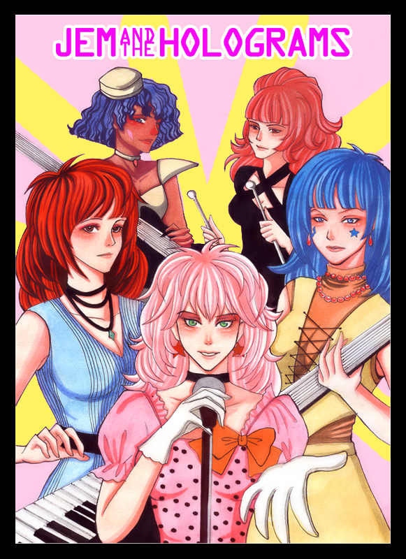 1337913962Jem_and_the_Holograms_by_mokona418