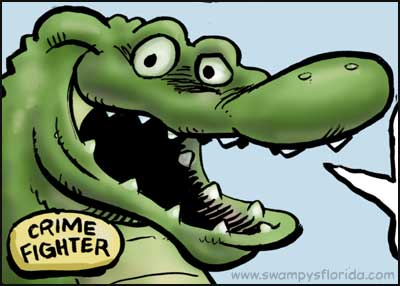 2014-0208-SwampysFlroida-Alligator