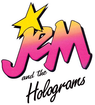 Jem-Logo
