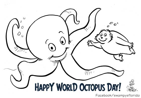 2014-1008-Happy-OctopusDay