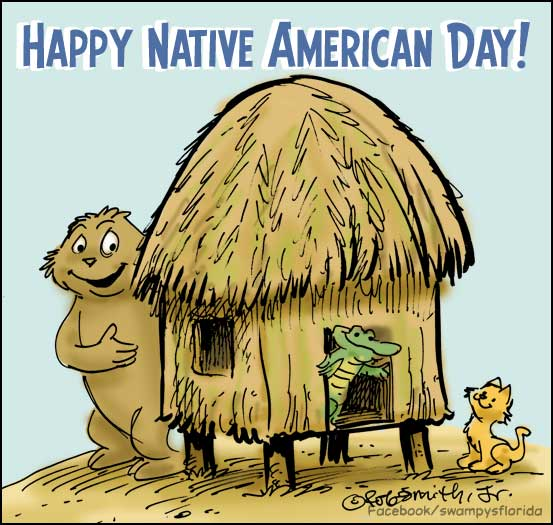 2014-1013-NativeAmwerican-Color