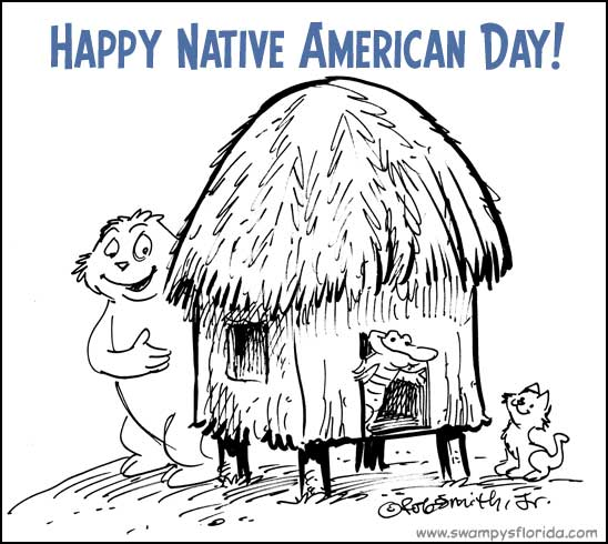 2014-1013-NativeAmwerican