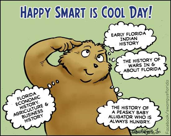 2014-1022-Happy-Smarts