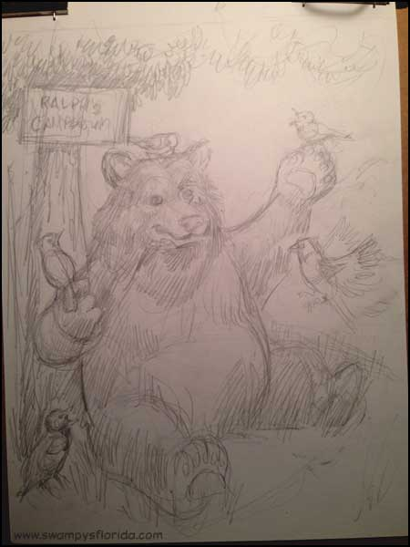 2015-0801-Ocklawaha-Bear-1